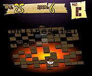 Magic tiles adventure Tetris online spiele