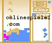 My blocks fall up spiele online