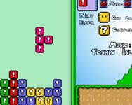Yugioh spiele kostenlos im internet spielen gratis lkw spiele 1001