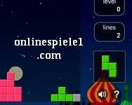 tetris spielen gratis