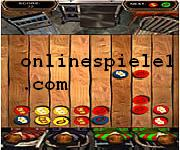 The wesleys kitchen game gratis spiele